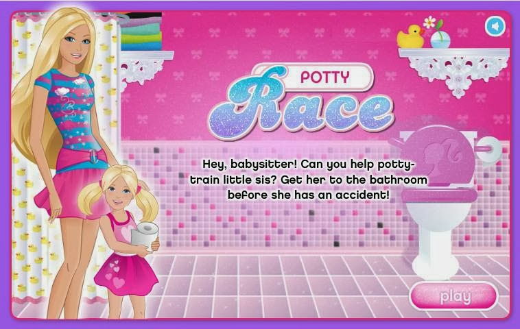 Kid Girl Games Online Tubezzz Porn Photos