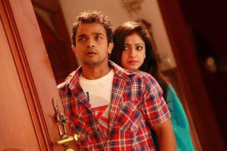 Haripriya Idi Pedda Saithan Movie Stills 10.jpg