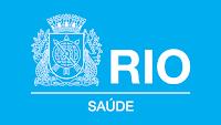 Secretaria Municipal de Saúde do Rio de Janeiro