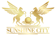 Logo Sunshine City