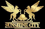 Logo Sunshine City