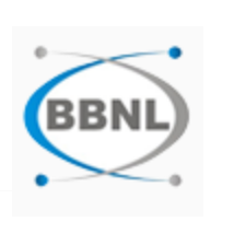 bbnl-executive trainee