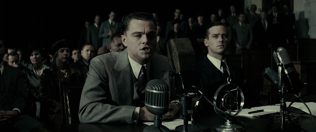 J.Edgar 2011 dual audio 720p download
