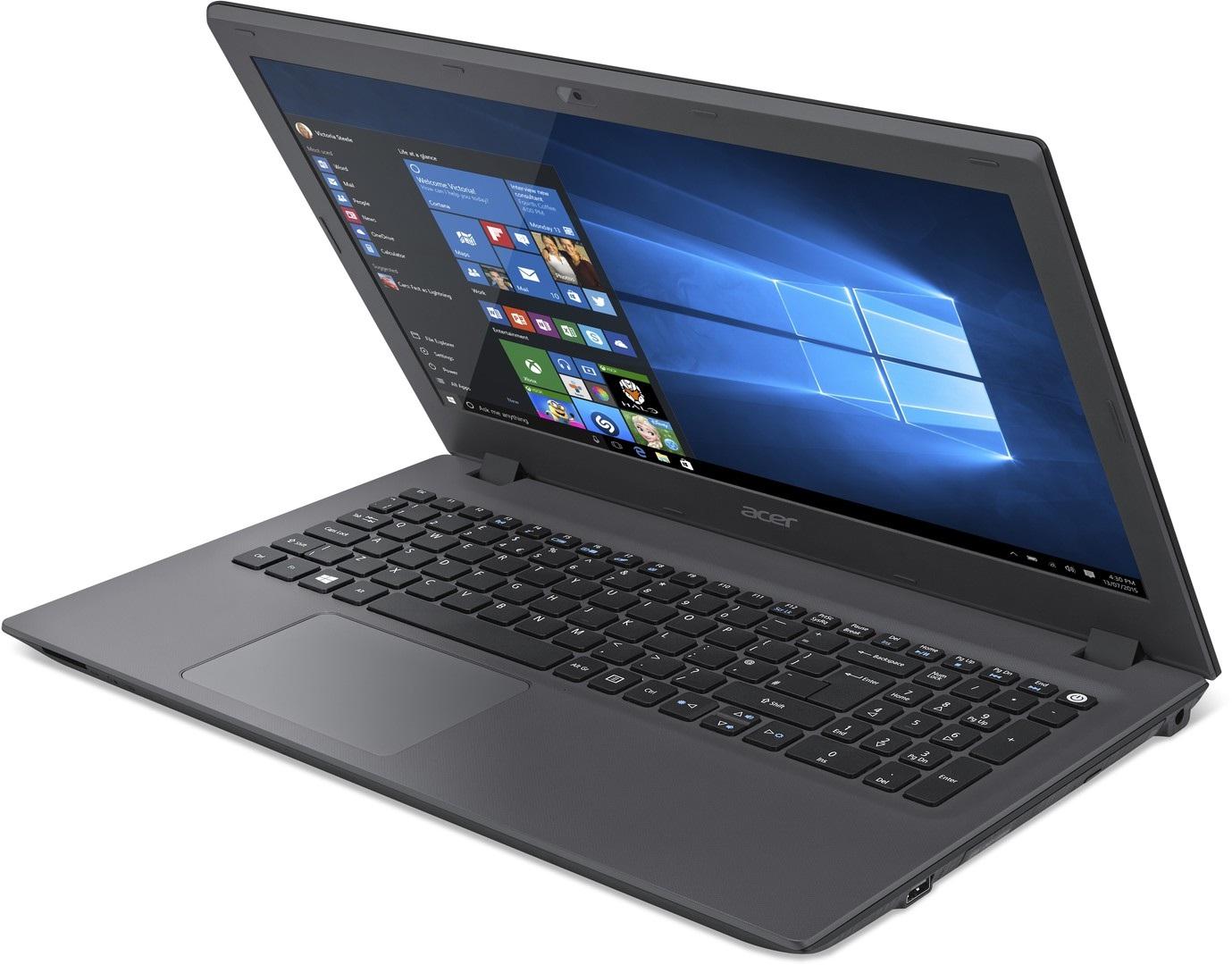 Acer Aspire E5-573 Intel Turbo Boost Driver