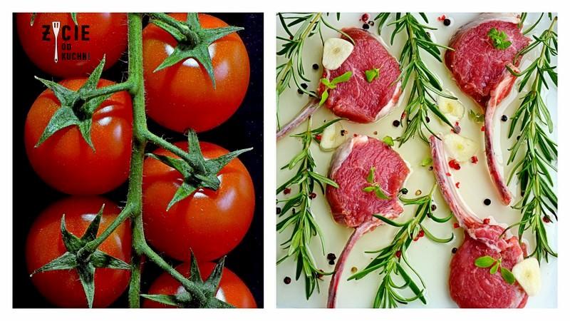 jagniecina, pomidory, marcin dorocinski, punkt krytyczny rewolucja zywieniowa, efekt cieplarniany, punkt krytyczny, rewolucja zywieniowa, lokalna zywnosc, ekologiczna zywnsc, ekologia, slad weglowy, eko, sezonowa zywnosc,,wwf, zycie od kuchni