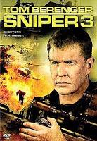 Sinopsis Film Sniper 3 (2004)