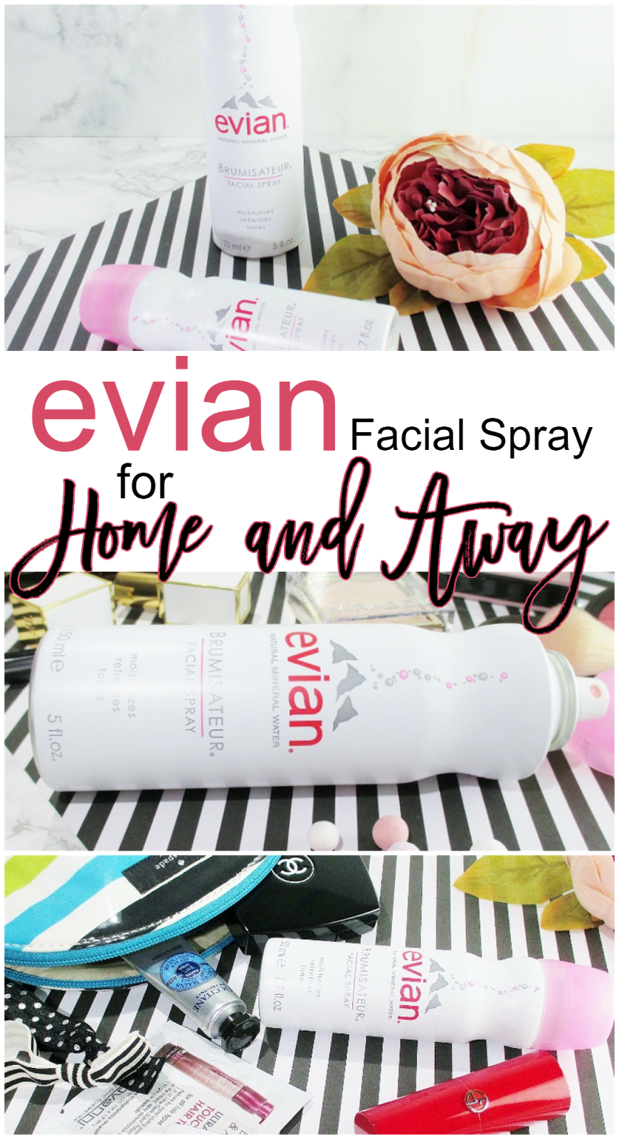 evian-natural-mineral-facial-spray-for-home-and-away-5