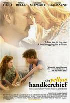 Watch The Yellow Handkerchief Online Free in HD