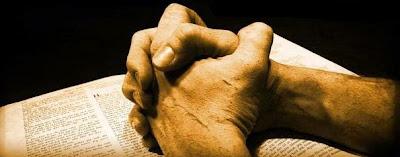 Compromiso con el mundo y el valor de la oración: El padrenuestro, Tomás Moreno, Ancile