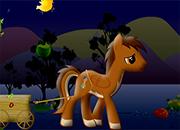 MLP Runaway Pony juego