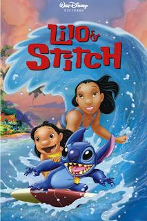 Lilo si Stitch online dublat in romana
