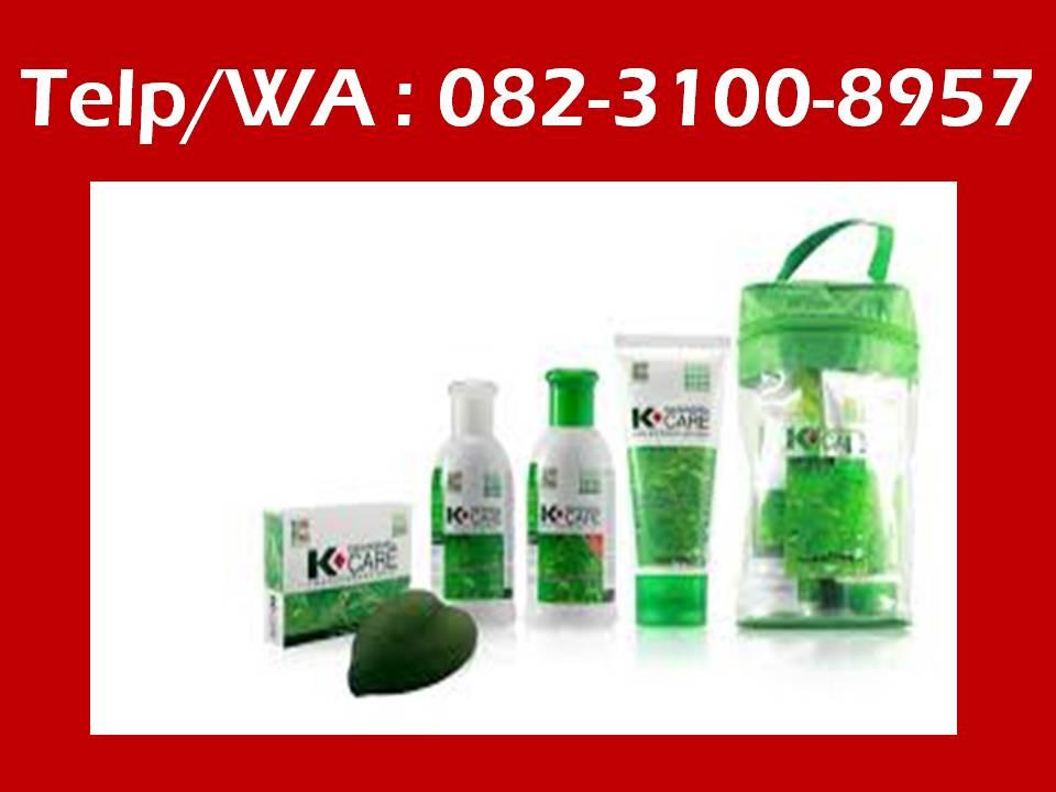 produk k- link slăbirea corpului)