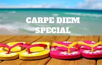 http://chevrefeuillescarpediem.blogspot.in/2016/07/carpe-diem-special-216-patircia.html