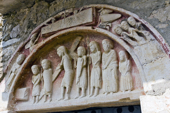 imagen_burgos_valle_mena_merindades_portada_romanico_iglesia_elvigo