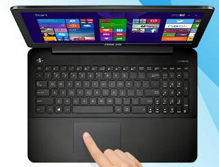 Keyboard yang Ergonomis - Blog Mas Hendra