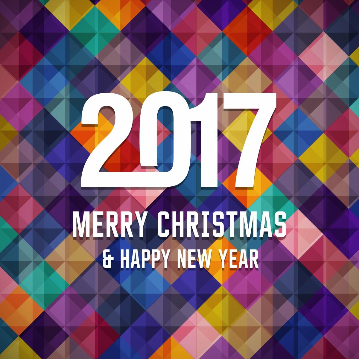 Happy New Year 2017 Status In Hindi