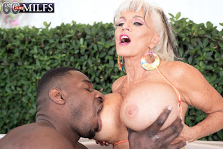 Sally-DAngelo-%3A-More-big%2C-black-cock-for-super-stacked-sally-%23%23-60-PLUS-MILFS-46vbmm5dzb.jpg
