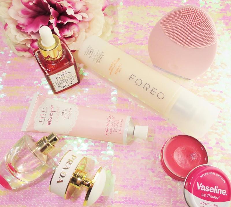makeup-wars-most-loved-pink-beauty-random-beauty