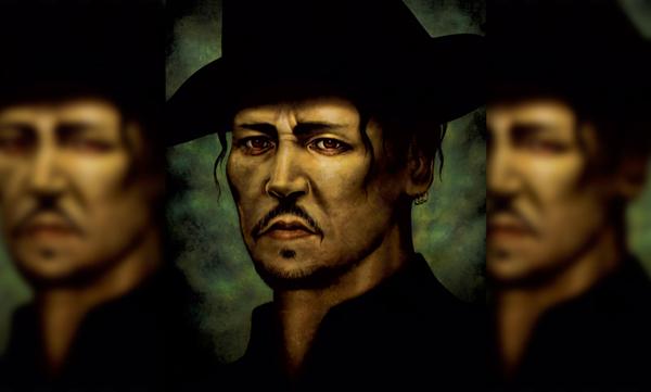 desgracias-Johnny-Depp