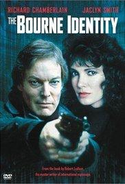 Watch The Bourne Identity Online Free 1988 Putlocker