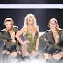 Britney Spears é eleita a artista pop mais impactante pela CNN
