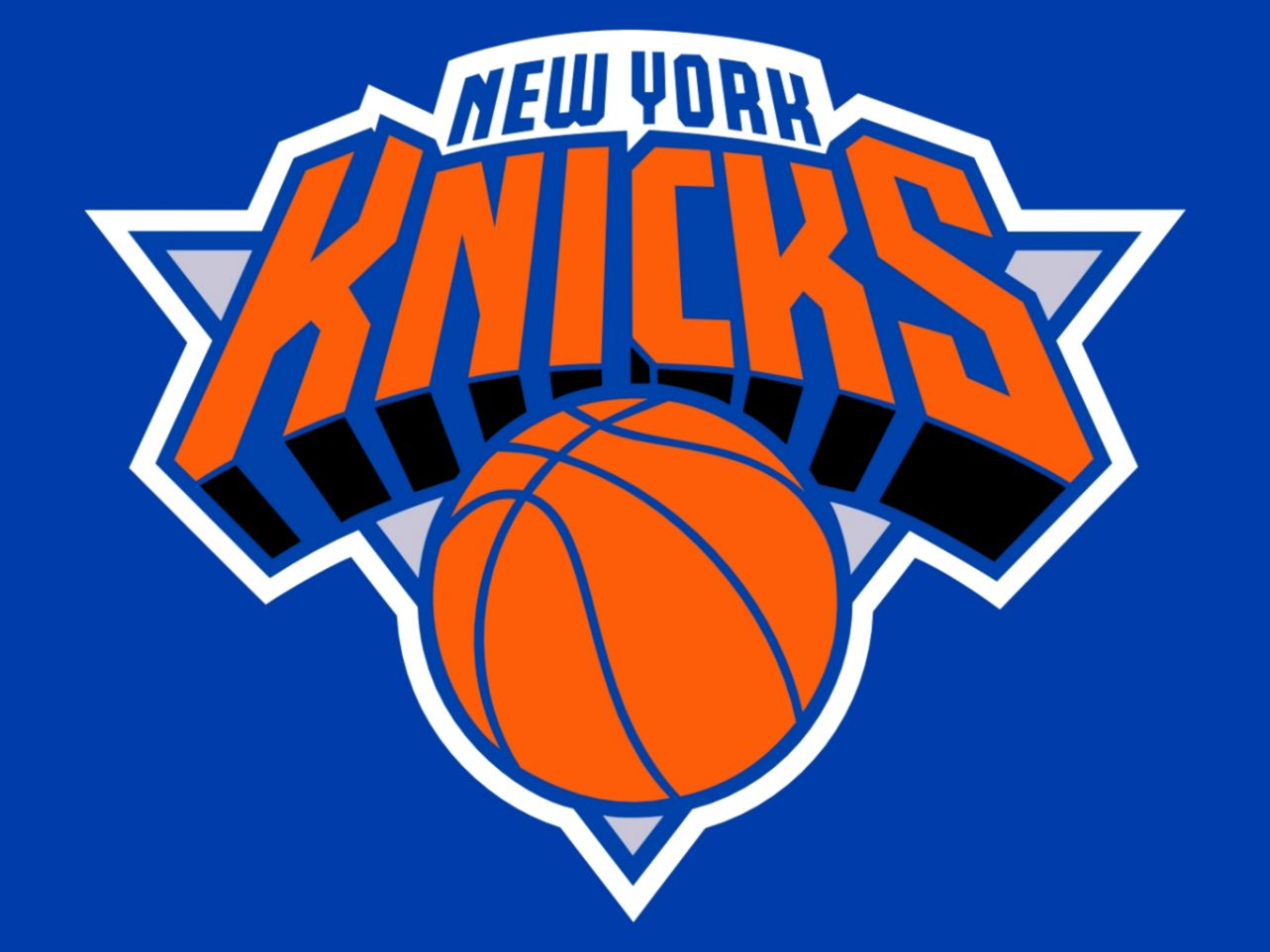 New York Knicks Iphone Wallpaper   Wallpapers Colorful
