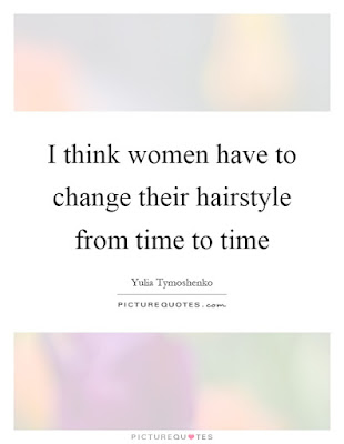 quotes-getting-new-hairstyle-1