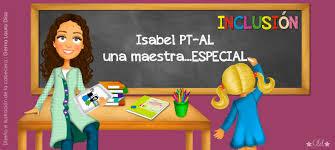 http://isabelptyalunamaestraespecial.blogspot.com.es/2016/04/2-abril-dia-mundial-de-concienciacion.html#comment-form