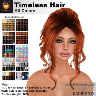https://marketplace.secondlife.com/p/AA-Timeless-Hair-All-Colors-romantic-curly-mesh-updo-low-complexity/16533550