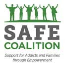SAFE Coalition - Meeting Agenda - Feb 5, 7 PM