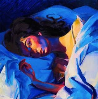 Liability – Lorde