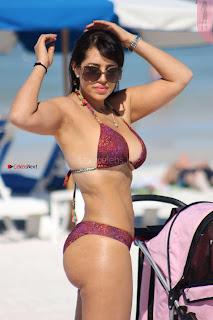 %5BJanuary+Ass%5D+Andrea+Calle+sexy+ass+hot+huge+ass+in+bikini+beach+in+miami+%7E+SexyCelebs.in+Exclusive+010.jpg