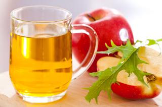 Manfaat Cuka Apel untuk Kecantikan dan Perawatan Kulit