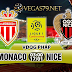 Nhận định bóng đá Monaco vs Nice, 03h00 ngày 17/1 - Ligue 1