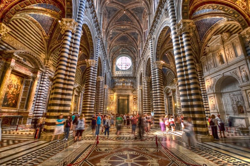 Ventilejos2 - Turismo na Itália