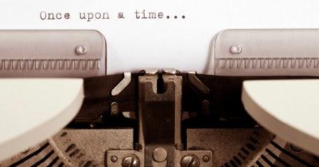 C'era una volta una lettrice... che oggi non c'è più!