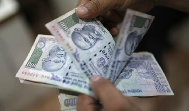 7th Pay Commission: Lower-level employees may see pay, fitment factor hike in April