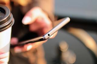 Perkembangan Teknologi Modern