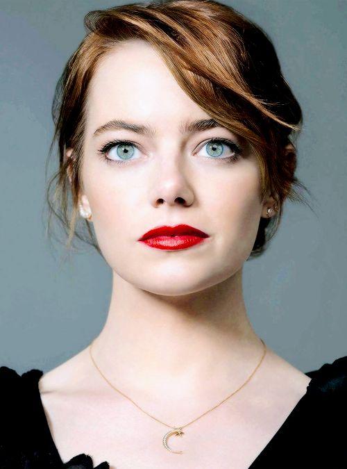 Emma Stone Wiki