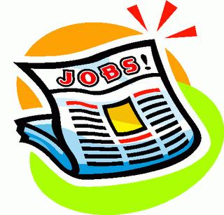 Info Daftar Lowongan Kerja Di Bekasi