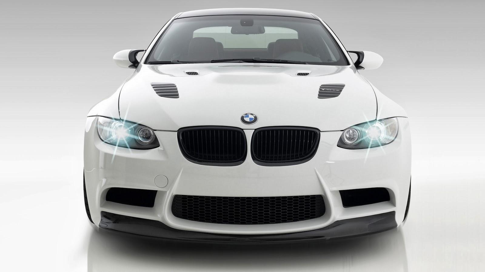 hd bmw car s 1080p