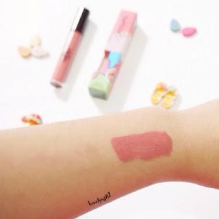liquid-lipstick-halal-polka-matteness-lip-lacquer-maraccas.jpg