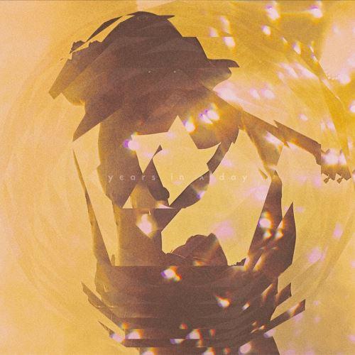 CULT OF LUNA: Νέο live DVD
