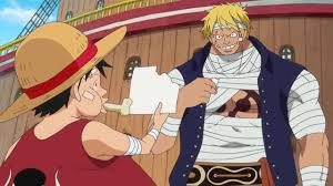 pamarekjubata-one-piece-episode-746