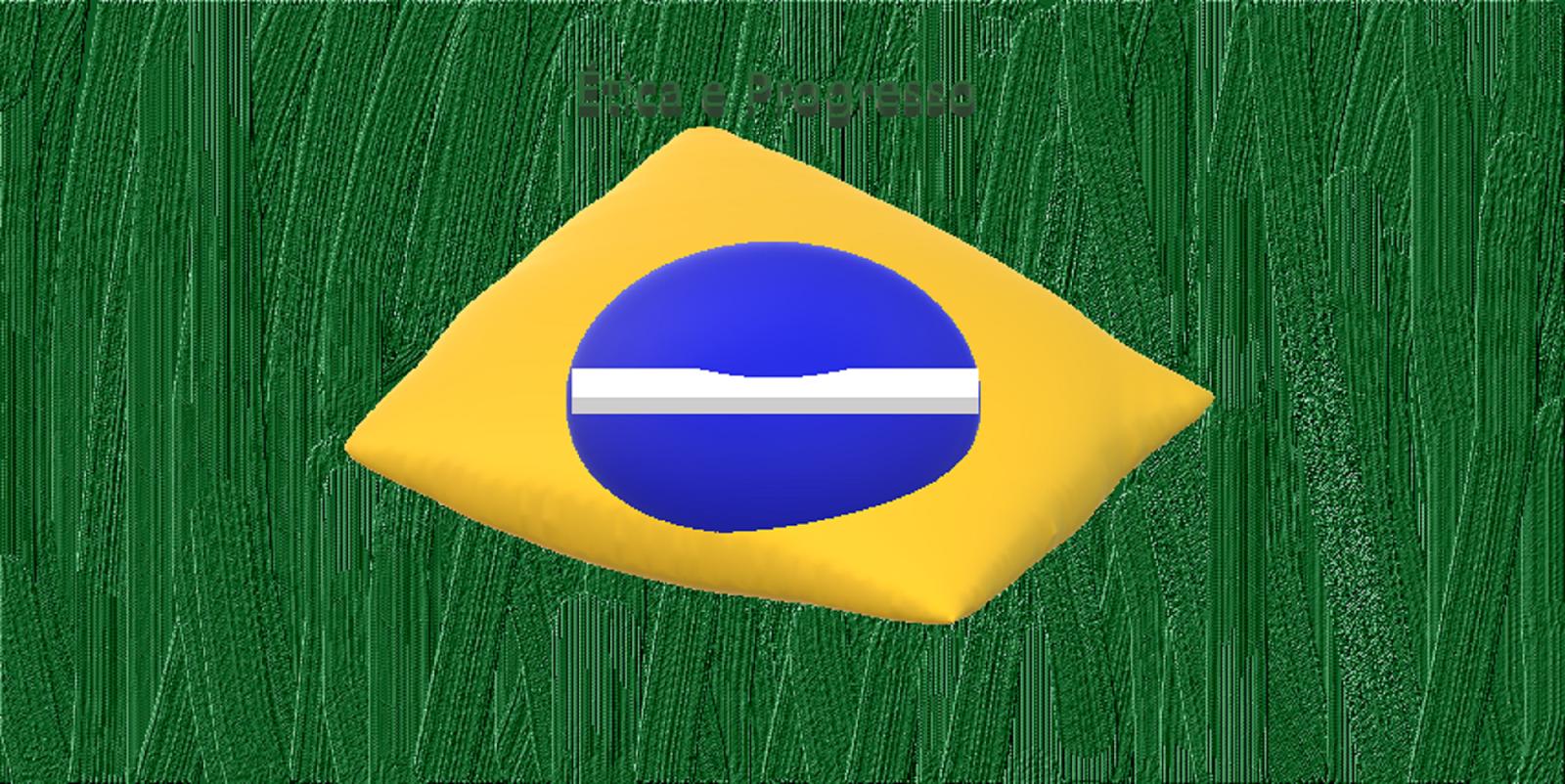 Sou Brasil, Sisbran