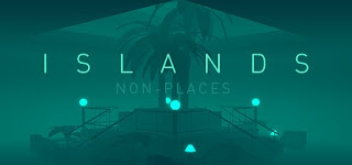ISLANDS Non Places