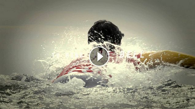 Rip Curl Pro Bells Beach - Official Trailer