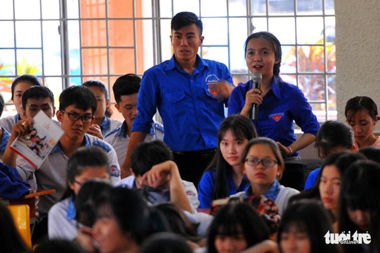 Tỉnh Đồng Nai hỗ trợ từ 80 đến 500 triệu đồng cho mỗi dự án khởi nghiệp