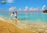 paket karimun jawa honeymoon tak terlupakan