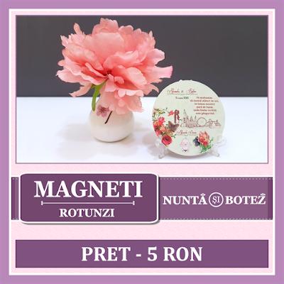 https://www.bebestudio11.com/2018/05/magneti-rotunzi-nunta-si-botez.html